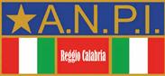 Festa della Repubblica nel 74° Anniversario del Referendum