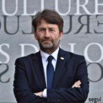 Covid, Franceschini audito dal Cts sui protocolli integrativi per riapertura cinema e teatri
