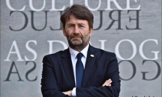 Bilancio, Franceschini: approvato emendamento che prevede maggiori risorse per il turismo