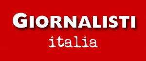 Giornalisti Italia
