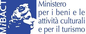 Ristori, Mibact: online il bando da 12 milioni di euro per il sostegno all'editoria specializzata in arte e in turismo