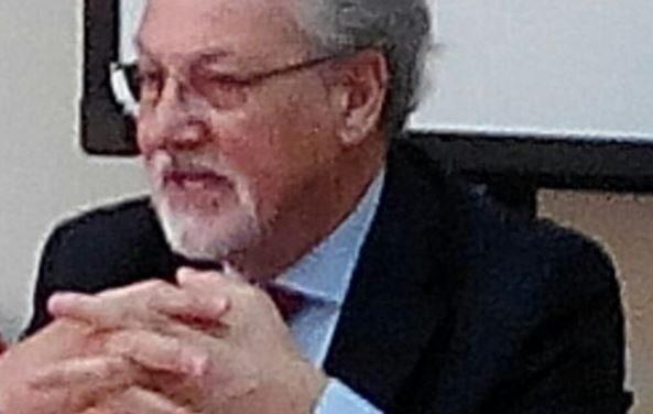 Rocco Chinnici perdeva la vita 36 anni fa nella strage di Palermo