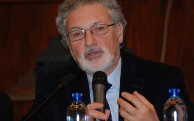 La strage dimenticata di Pizzolungo, il commosso ricordo dell'ex magistrato Sferlazza