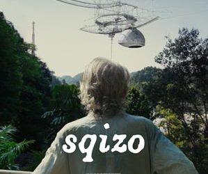 Sqizo, la storia di Louis Wolfson in anteprima mondiale per Biografilm Italia nell'opera prima di Duccio Fabbri