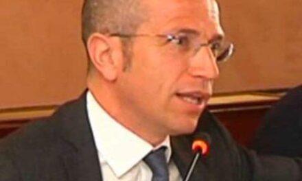 Magistratura Democratica: i reggini Stefano Musolino e Cinzia Barillà sono i nuovi dirigenti nazionali