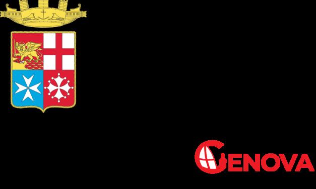 """Parte da Genova la prima edizione """"Marina Militare Nastro Rosa"""", il campionato di vela offshore"""
