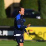 Nazionale, Il Ct Mancini positivo al covid-19: è asintomatico e in isolamento presso la propria abitazione