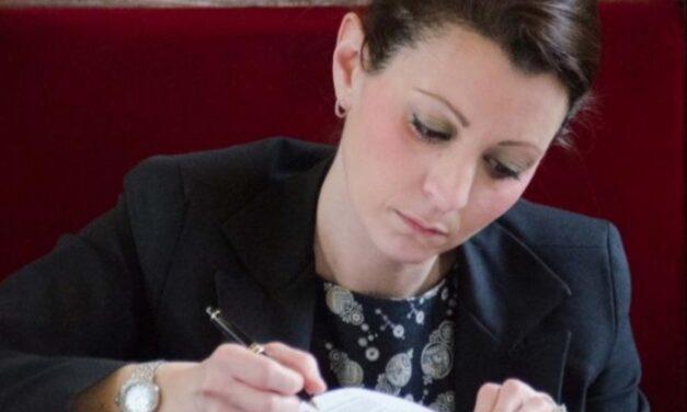 Comune Reggio Calabria, Approvata in Giunta l'adesione all'anticipazione di liquidità