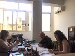 Sunia-Cgil Calabria, Confedilizia e Sicet-Cisl Reggio Calabria firmano il nuovo Accordo Territoriale per i contratti di locazione a canone concordato per i Comuni di Gioia Tauro, Rosarno e San Ferdinando. Agevolazioni fiscali e canone agevolato per proprietari e inquilini