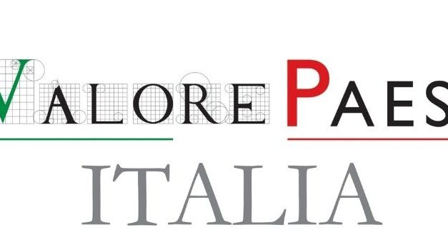 ENIT FIRMA L'INTESA VALORE PAESE ITALIA PER LA VALORIZZAZIONE DEL PATRIMONIO PUBBLICO E il TURISMO SOSTENIBILE