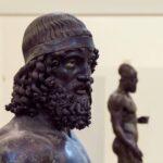 """Museo Bronzi di Riace, ensemble di sassofoni per la """"Notte d'Estate"""""""