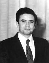 Beatificazione di Rosario Livatino, la testimonianza dell'ex magistrato Sferlazza nel 30° anniversario della sua uccisione