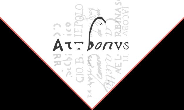Artbonus, superato il mezzo miliardo di euro di donazioni