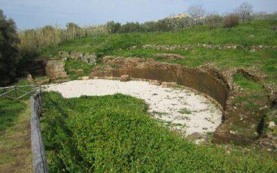 Cantieri della cultura, Franceschini: in Calabria 2 milioni di euro per il recupero del Parco archeologico dei Taureani