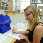 Erasmus+: oltre 28 miliardi per mobilità e apprendimento  in tutta l'Unione europea e oltre