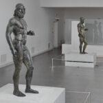 """Museo Bronzi di Riace, l'astronomia nella Divina Commedia per il secondo appuntamento delle """"Notti d'Estate"""""""