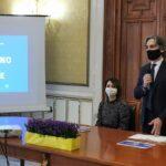 REGGIO CALABRIA, sostegno alle imprese: al via il bando da 3,2 milioni
