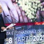 Giornata Internazionale della Donna, Mattarella: «Rispettare e ascoltare le donne vuol dire lavorare per rendere migliore la nostra società»