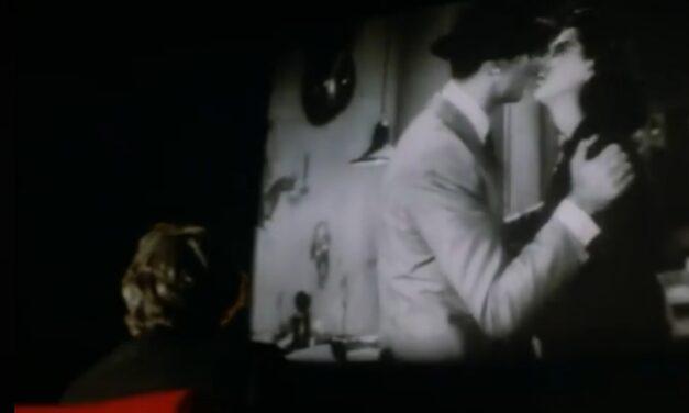 Cinema, 'nuovo decreto finestre': torna l'obbligo uscita in sala prima dello streaming