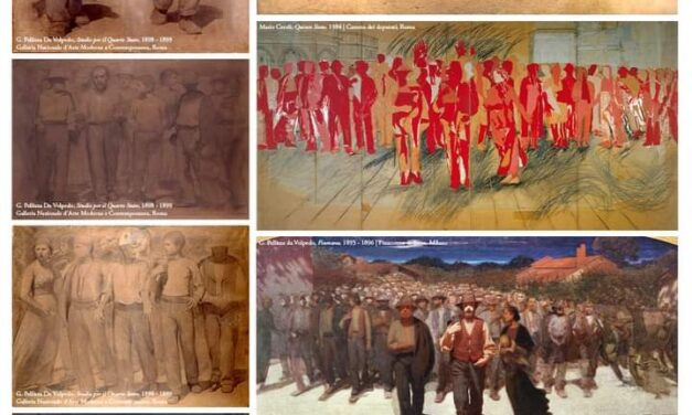 1 Maggio, Mic: i musei italiani insieme per la festa dei lavoratori