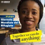 Migranti, il MiC con l'Unhcr per la Giornata Mondiale del Rifugiato
