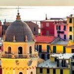 Borghi, selezionati i vincitori dell'avviso pubblico per la rigenerazione culturale e turistica