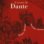 """Treno Dante, Franceschini: """"una partenza simbolica per il Paese"""""""