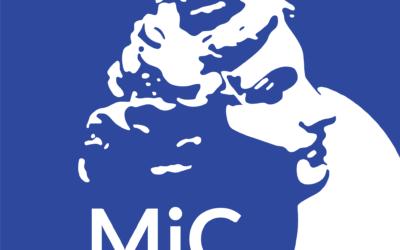 Capitale della Cultura, Mic: sono 24 le candidate per il titolo del 2024
