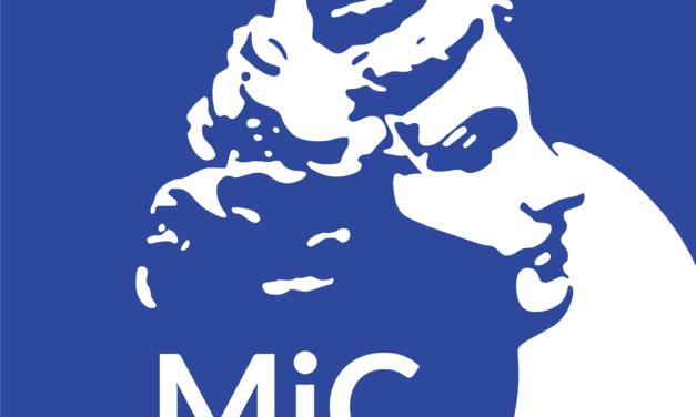 MiC: Online bando per la Capitale italiana della cultura 2024