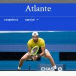 Tennis, Wimbledon… e vinsero quasi tutti felici e contenti (Treccani)