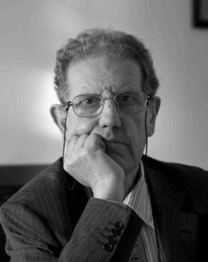 Salvatore Settis cittadino onorario di Reggio Calabria